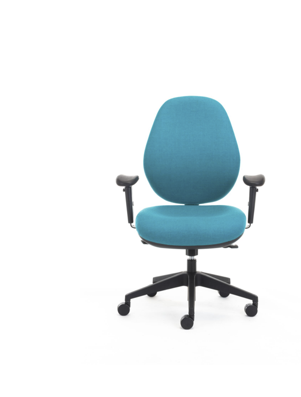 office chair australia