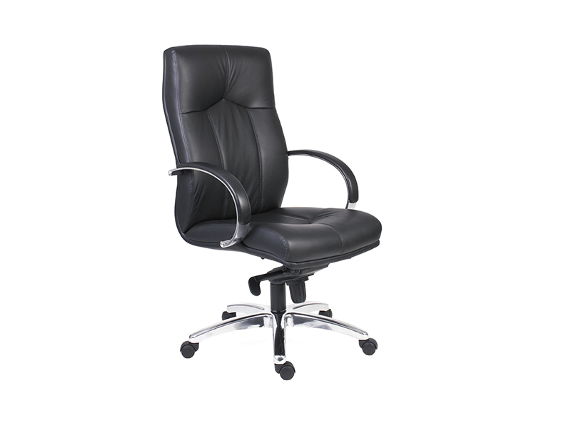 ALF Executive Chair high back