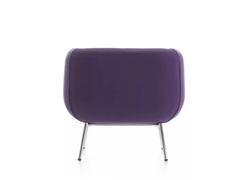 BLESSI Armchair