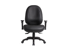 BLOC Chair w. arms