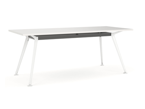 CONSUL Table 100 x 900