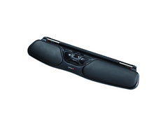 CONTOUR Roller Mouse free 3 Wireless