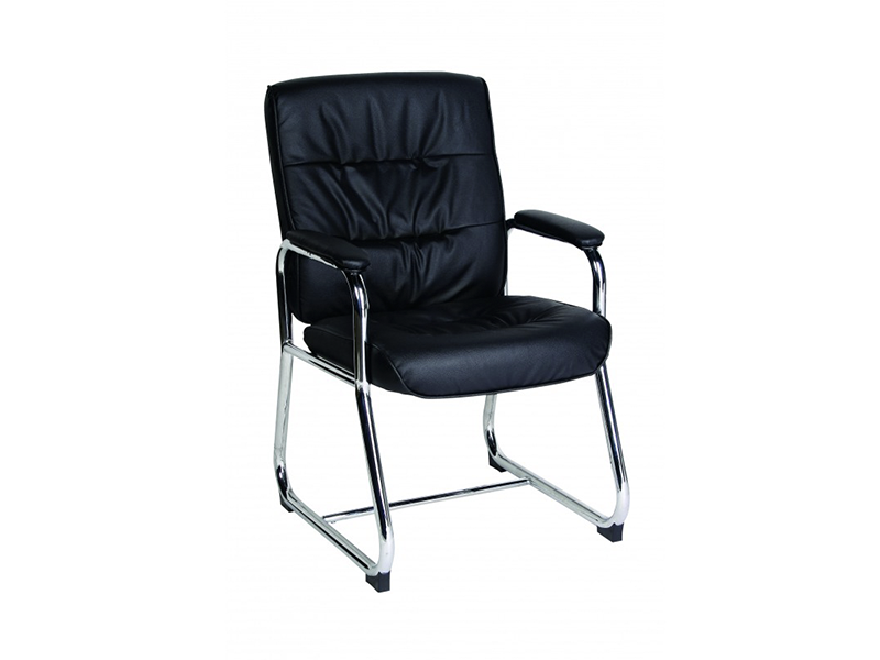 KNOX Guest Chair