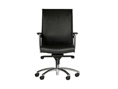 CLINIC Executive Chair medium back