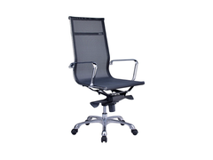 COLE Mesh Chair high back
