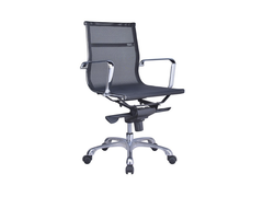 COLE Mesh Chair medium back