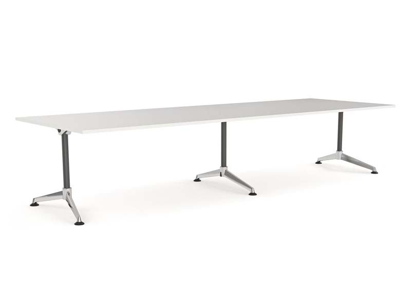 DIPLOMAT Table XL