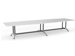 DIPLOMAT Table XL2