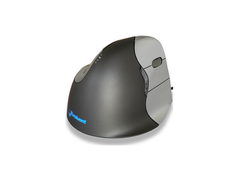 EVOLUENT Mouse 4 Wired