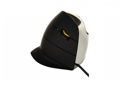 EVOLUENT Vert Mouse C wired