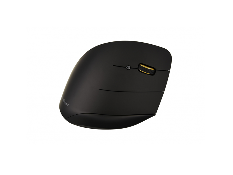 EVOLUENT Vert Mouse C wireless