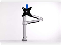 FLUX Monitor Arm Single