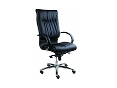 FLEX Executive Chair high back