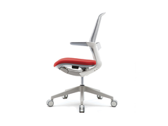 FURSYS FLIGHT Chair LCS W