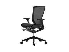 FURSYS T50Air Chair LQS