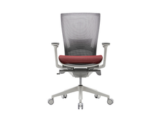 FURSYS T50 Chair L W
