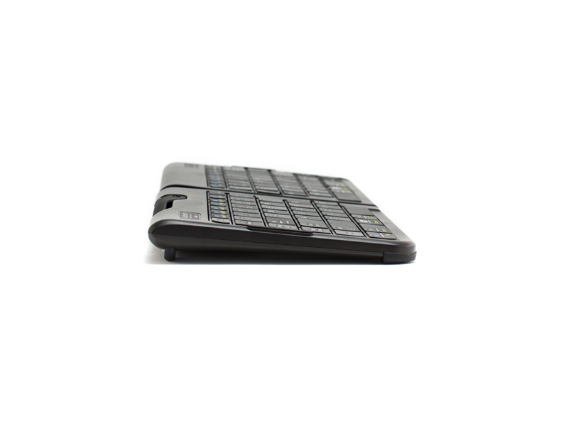 GOLDTOUCH 2 Mobile Keyboard