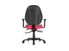 GREGGIO Chair high back