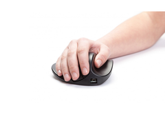 HANDSHOE Mouse Wireless