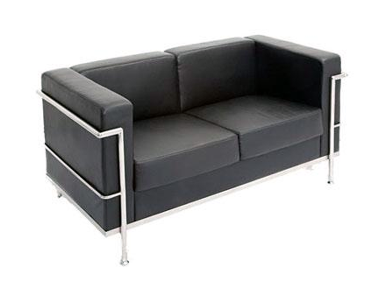 HAUS Lounge 2 Seater