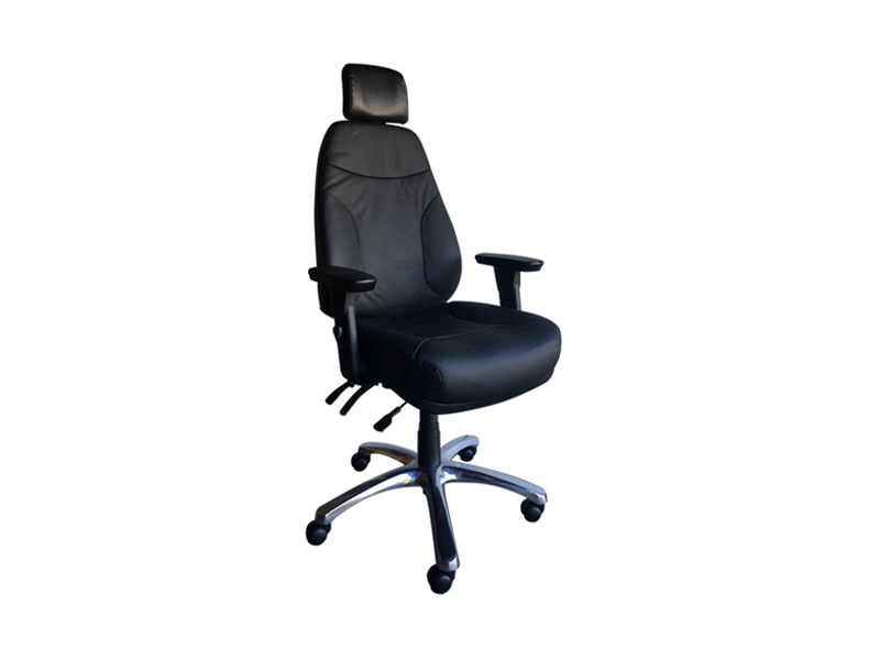 ICON Executive Chair