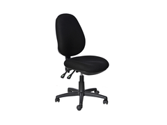 JESI Chair high back
