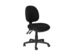 JESI Chair medium back