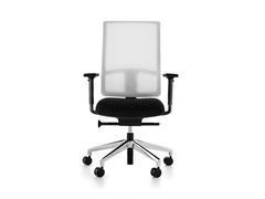 K12 Executive Chair w. arms