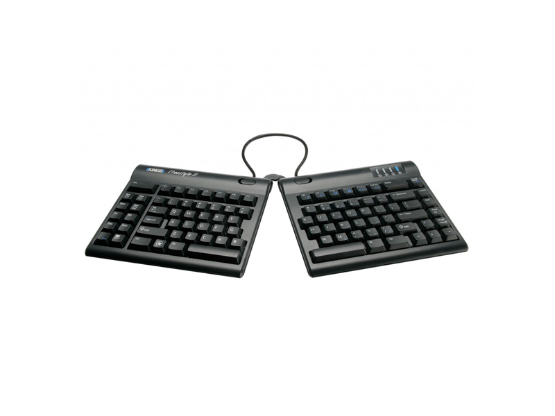KINESIS Freestyle2 Keyboard 20cm PC