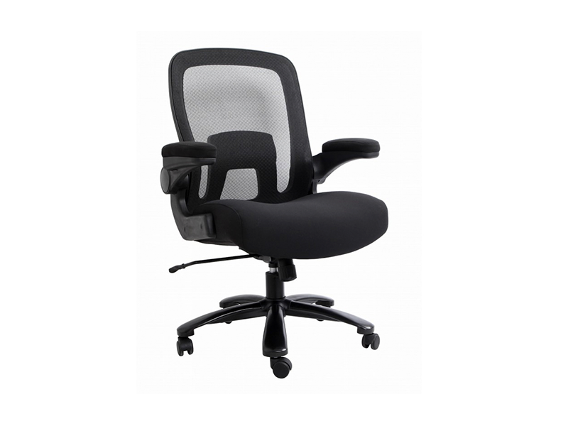 KINGPIN MESH Executive Chair