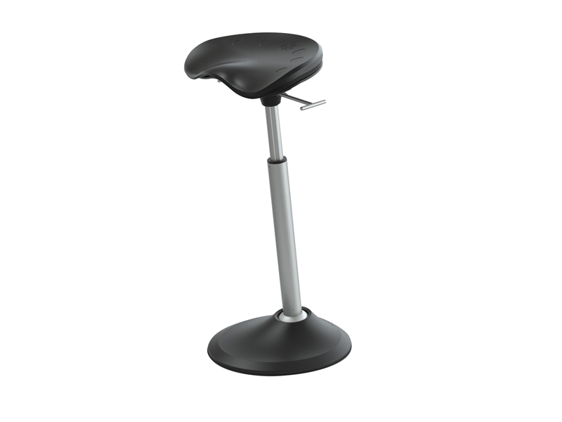 M2 Sit Stand Chair
