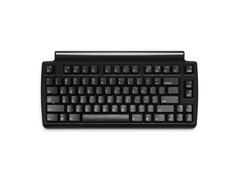 MATIAS Mini Quiet Pro Keyboard