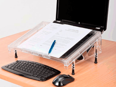 MICRODESK Compact