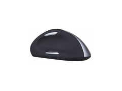 NEWTRAL Mouse Wired