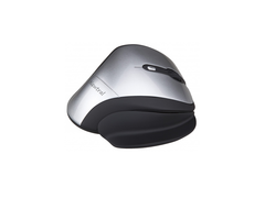NEWTRAL Mouse Wireless