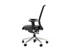 OG Mesh Executive Chair w. arms