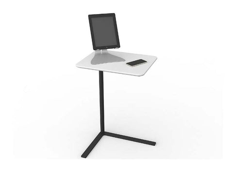 OMI Run Tablet Table