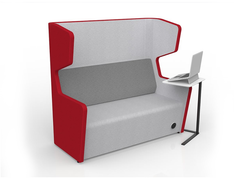 OMI Win Privacy Lounge