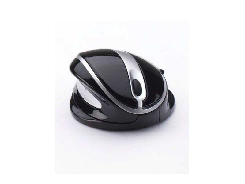 OYSTER Mouse Lge Wireless