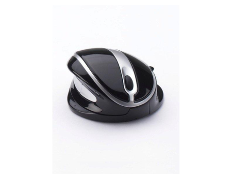 OYSTER Mouse Wireless