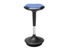 UP PERCH Stool