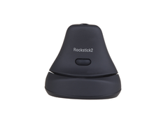 ROCKSTICK2 Mouse Wired Lge