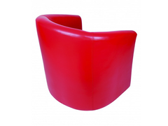 ROSA Tub Chair