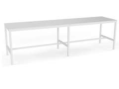 SHOWTIME High Bench Large