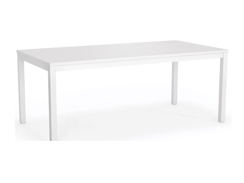 STANCE Table 1800 x 900