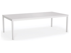 STANCE Table 2400 x 1200