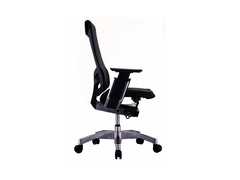 SW Mesh Executive Chair w. arms