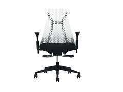 SAIGA Executive Chair