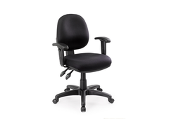TENOR Chair medium back