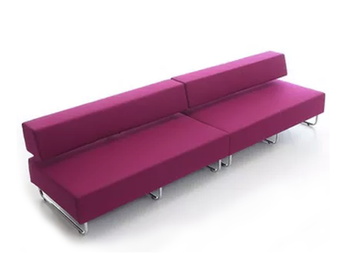 Tracey Low Back Lounge System